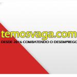PROMOTOR/REPOSITOR (MASCULINO) VAGA BLACK FRIDAY